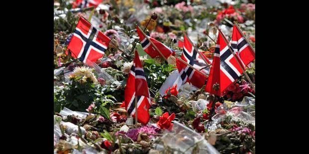 Breivik peut-il être condamné? Les psychiatres penchent pour le oui - La DH