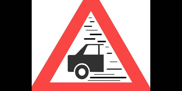 Un nouveau code de la route en 2012 - La DH