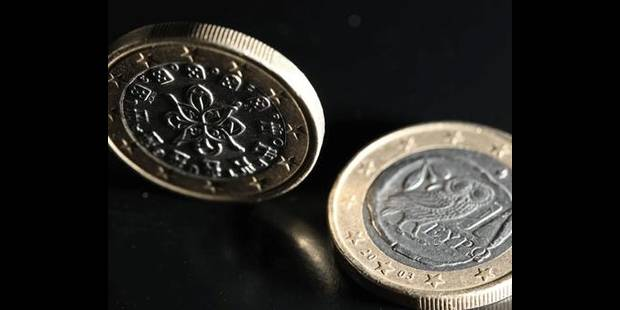 Un procès pour 1€ dure depuis 2004 - La DH