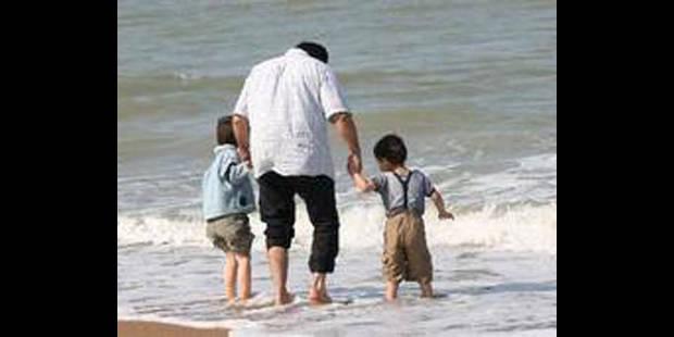 """La LDH craint une recrudescence des mesures """"anti-jeunes"""" pour les vacances scolaires - La DH"""