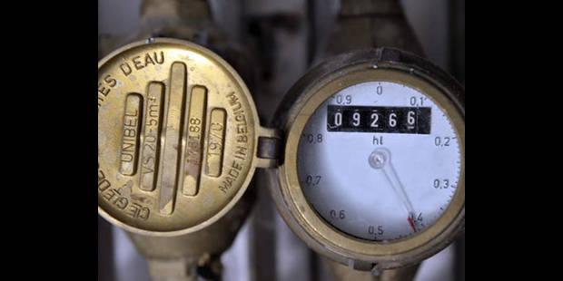 La Belgique, quatrième pays européen le plus cher pour l'électricité - La DH