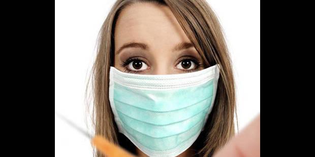 Baisse des consultations en 2010 chez les médecins généralistes belges - La DH