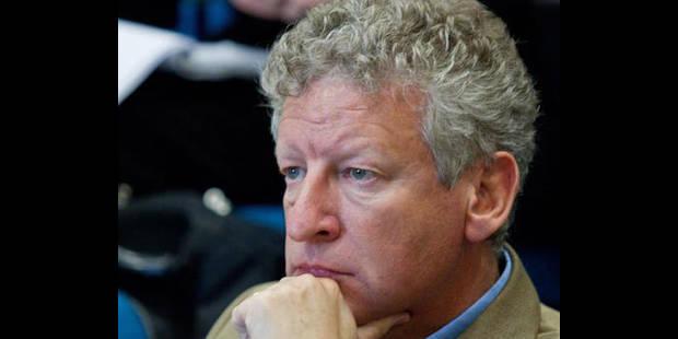 Major belge ivre en Afghanistan: De Crem présente ses excuses - La DH