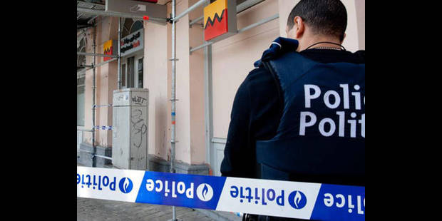 Un dealer a été interpellé mardi à Mons - La DH