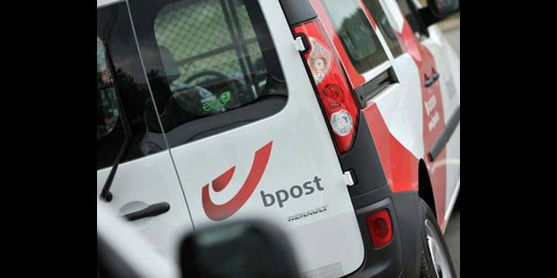 A nos abonnés de Liège : toujours pas de courrier ! - La DH