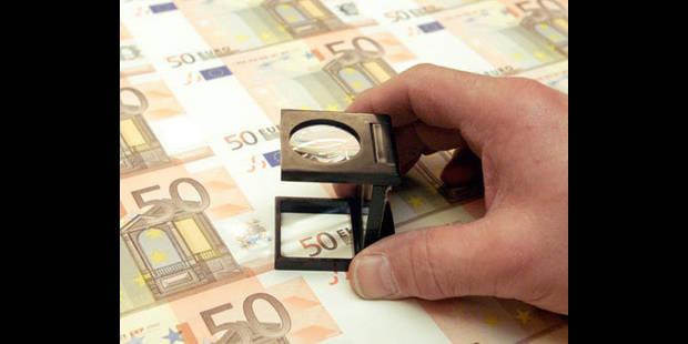 Les investissements étrangers restent stables en Belgique, grâce à la Flandre - La DH