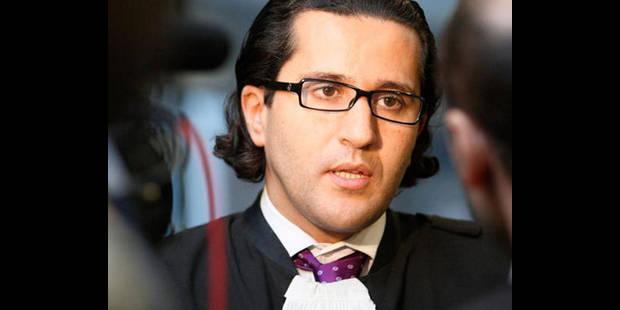 Me Amrani, l'avocat qui aurait   commandité   un cambriolage - La DH