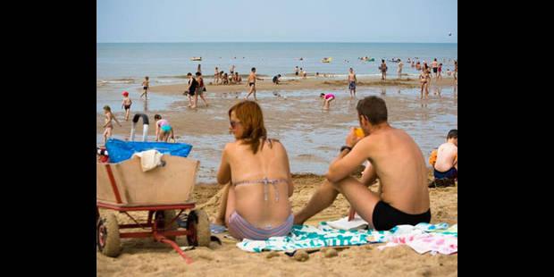 Les locations et les parcs de vacances ont dopé le tourisme à la Côté - La DH