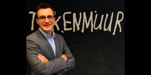 Inscriptions scolaires: Smet veut plus de mixité sociale dans les écoles flamandes - La DH