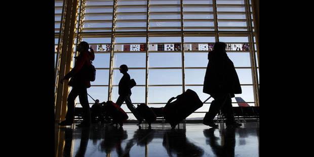 7 Belges sur 10 n'envisagent pas de partir à l'étranger après la retraite - La DH