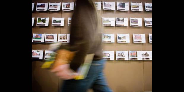 Année record pour le marché de l'immobilier - La DH