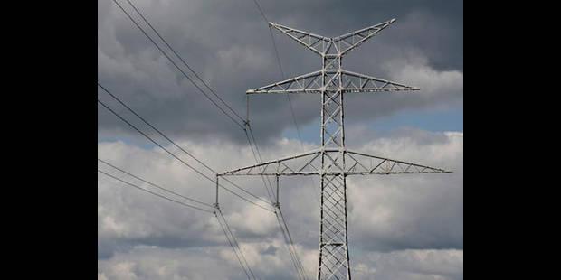 Electricité : tarifs en baisse ? - La DH