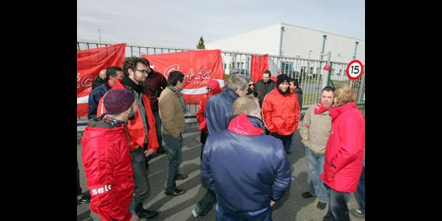La Belgique, championne des grèves - La DH