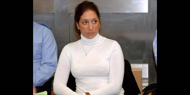 Geris condamnée à perpétuité, Tarabet à 20 ans de prison - La DH