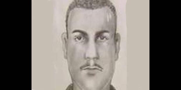 Drame Wemmel : Un suspect arrêté et une voiture retrouvée - La DH