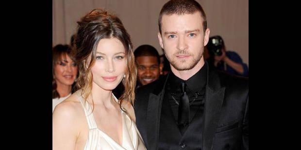 Justin Timberlake, infidèle? - La DH