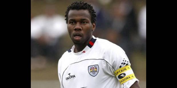 Transfert/Tottenham: accord pour la venue du défenseur sud-africain Khumalo - La DH