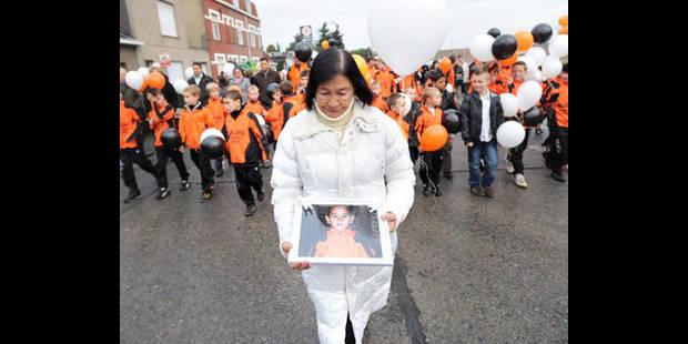 Rien de neuf un an après le décès du petit Younes à Comines - La DH