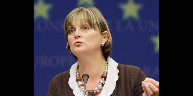 Conseil des ministres européens, mode d'emploi - La DH