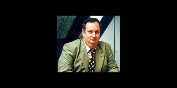 Nouveau bourgmestre à Ans: la fédération liégeoise du PS appelle à la sérénité - La DH