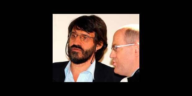 TC Liège: le dossier de Victor Hissel sera plaidé le 2 septembre - La DH