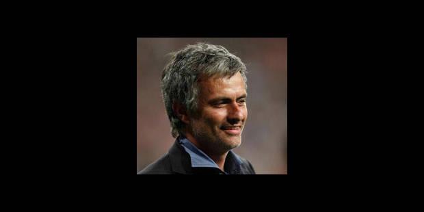 "Real Madrid - Mourinho: ""Je pense que ça va se faire"" - La DH"