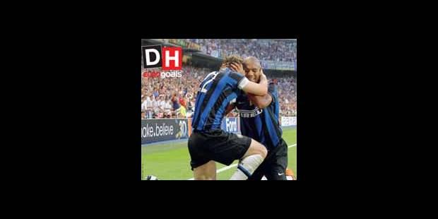 José Mourinho : la voie Real - La DH