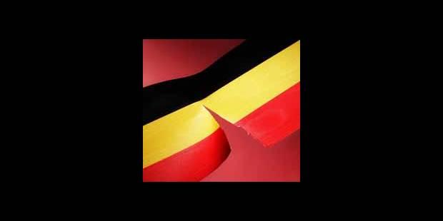 Deux courts métrages pour promouvoir la Belgique... !  (VIDEO) - La DH