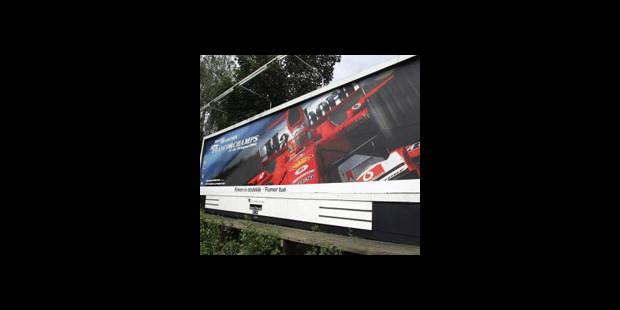 Un quart des publicités pour le tabac est contraire à la loi - La DH