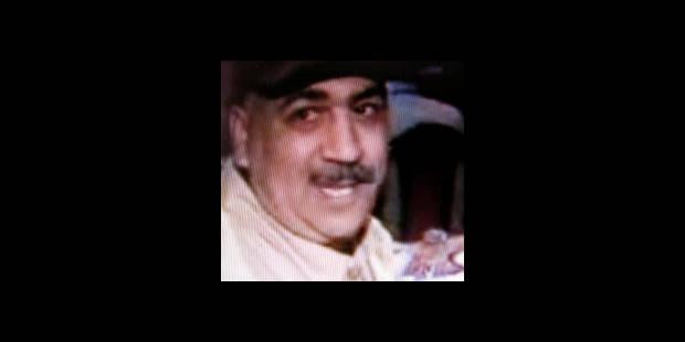 Abdelkader Belliraj a entamé une grève de la faim - La DH