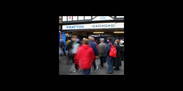 Portsmouth en redressement vendredi, faute de repreneur - La DH