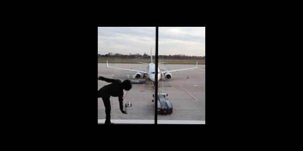 BSCA: certains avions pourraient décoller avec du retard - La DH