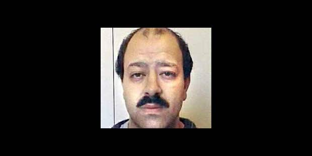 Bekhti risque neuf ans - La DH