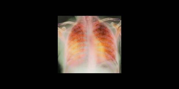 Urgences: 51 % des patients infectés - La DH