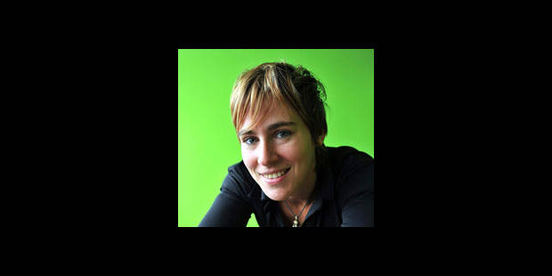 Sarah Turine quittera son mandat de députée bruxelloise le 8 janvier - La DH