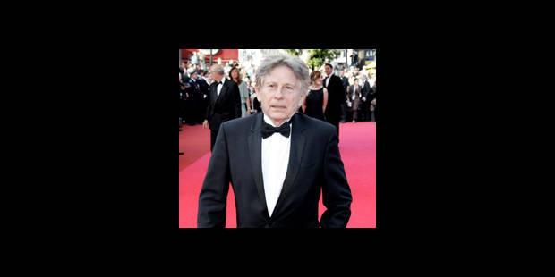 Roman Polanski  bientôt libéré! - La DH