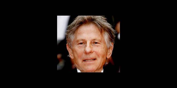 Polanski : le ministère de la Justice accepte la libération sous caution - La DH