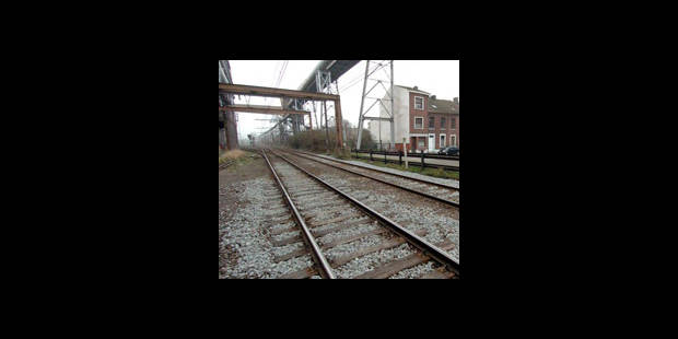 Le tram ne roulera pas à Liège en 2013 - La DH