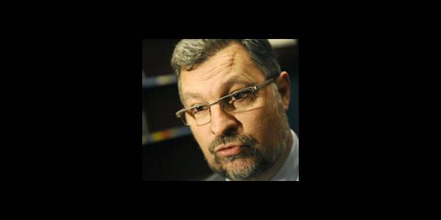 """Régularisations fiscales: le cdH demande des """"éclaircissements"""" - La DH"""