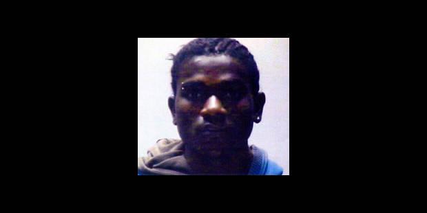 Double meurtre à Woluwe : report d'audience - La DH