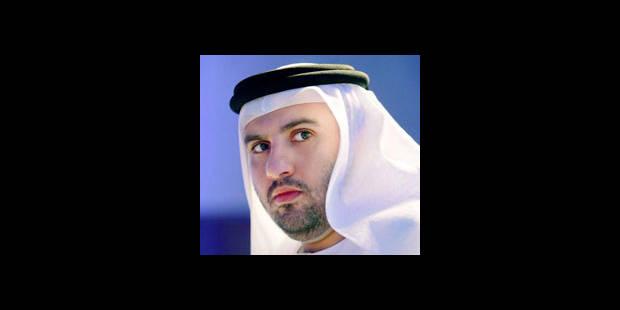 Un millionnaire de Dubaï nouveau propriétaire de Portsmouth - La DH