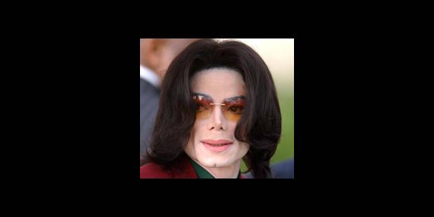 Les funérailles de Michael Jackson reportées au 3 septembre - La DH