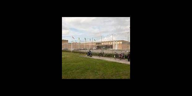 Aucune nouvelle des évadés de Bruges - La DH