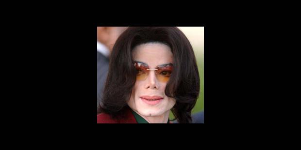 Un puissant médicament à la base de la mort de Michael Jackson - La DH