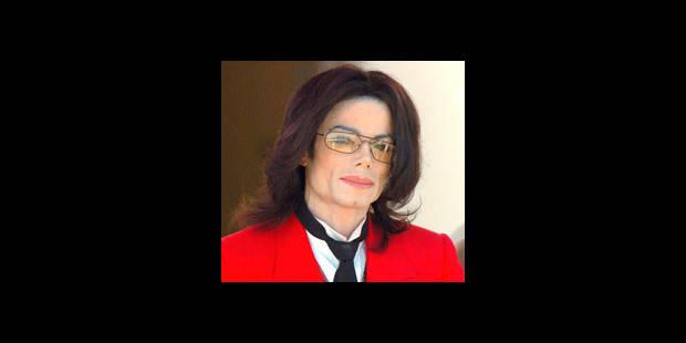L'enquête sur la mort de Michael Jackson se resserre sur son dernier médecin - La DH