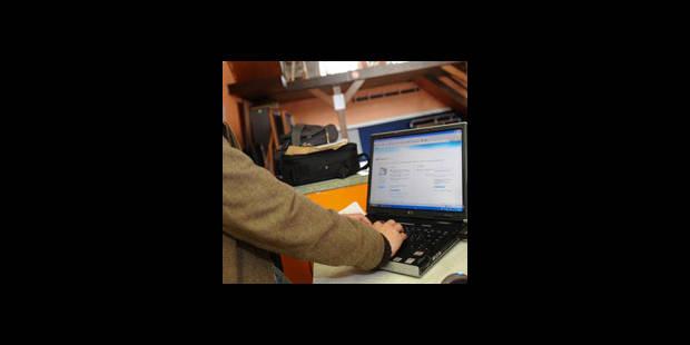 La police met en garde contre les escrocs nigérians - La DH