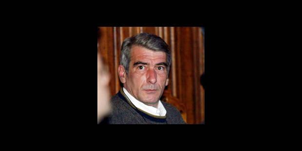 Taxquet : la Belgique a introduit un recours à Strasbourg - La DH