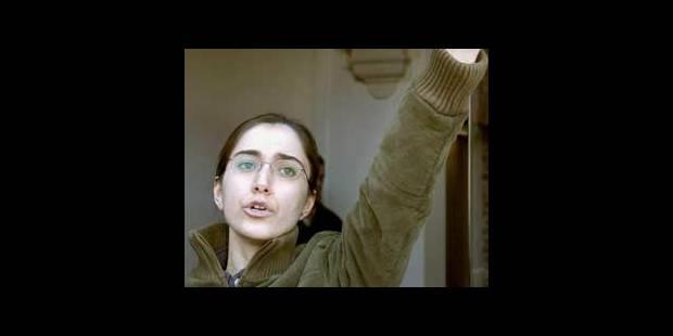 Fehryie Erdal bientôt jugée pour meurtres - La DH