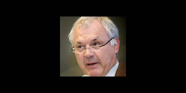 Affaire Dedecker: l'actuel patron des détectives contredit l'ancien - La DH