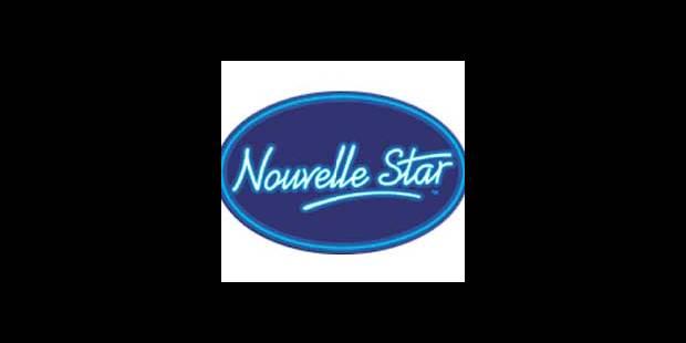 Une Nouvelle Star belge? - La DH